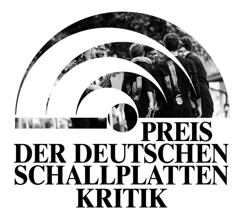 ShakeStew-PreisSchallplatten-2